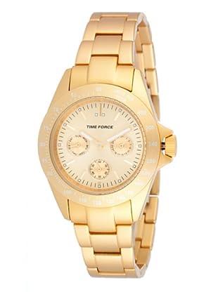 Time Force Reloj TF4189L09M