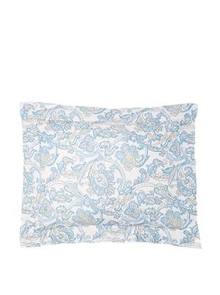 DownTown Company Peizli Paisley-Print Pillow Sham