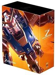 機動戦士Zガンダム メモリアルボックス Part.I [Blu-ray]