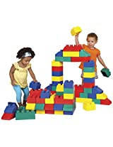 Edushape EduBlocks, Set of 26 toys