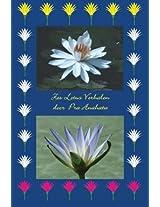 Zes Lotus Verhalen
