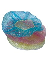 Panache Shower Cap (Pack Of 3)
