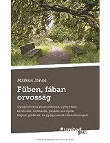 Fuben, Faban Orvossag