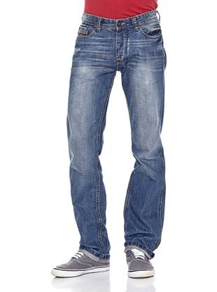Springfield Jeans Seci