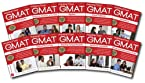Manhattan GMAT Complete Strategy Guide Set, 5th Edition (Manhattan Gmat Strategy Guides: Instructional Guide)