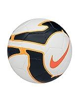 Nike Volte Football