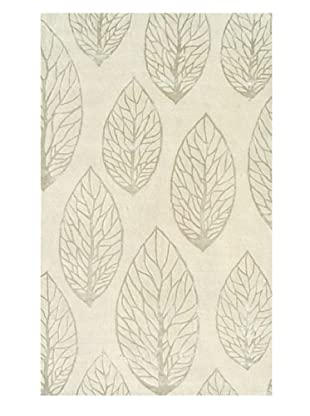 Disney Signature Rugs Fauna (Cream/Khaki)
