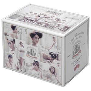 Albums más vendidos en 2011 - Lista Oricon 51ovAVzDj3L._SL500_AA300_
