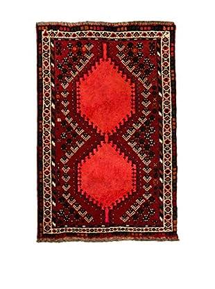 RugSense Teppich Persian Shiraz Mecca