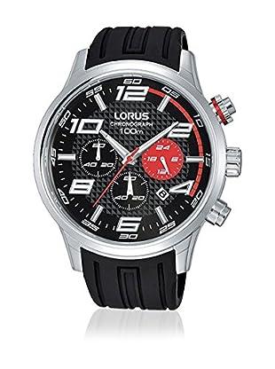 Lorus Reloj de cuarzo Man RT371EX9 36 mm