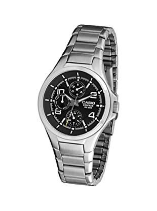 CASIO 19080 EF-316 - Reloj Caballero cuarzo dial