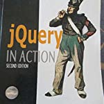 jQuery in Action (2nd Edition) (Chinese Edition)