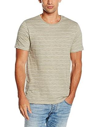 JACK & JONES T-Shirt Manica Corta
