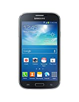 Samsung Galaxy Grand Neo GT-I9060 (Black)