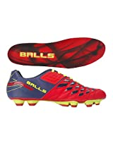 Balls Playmaker 99 Football Shoe