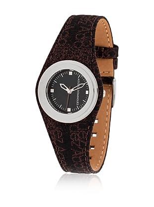 Van der bauwede guess y m s es compras moda for Reloj adolfo dominguez 95001