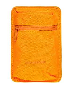 Moleskine Travelling Compartimento Multiusos Mediano Naranja
