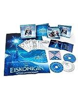 Frozen / Die Eiskoenigin