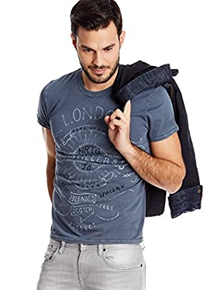 Pepe Jeans London T-Shirt Topper