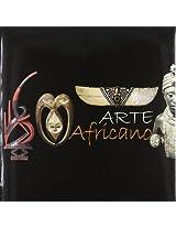 Arte Africano / Art of Africa