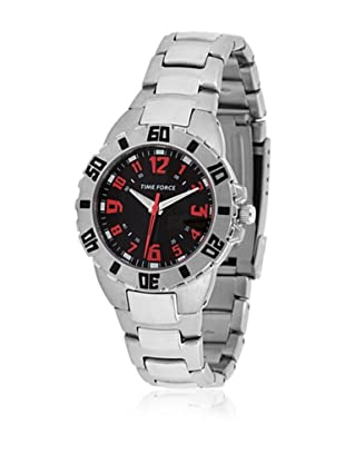 Time Force Reloj de cuarzo 81806  35 mm