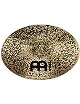Meinl Cymbals B16DAC Byzance 16-Inch Dark Crash Cymbal