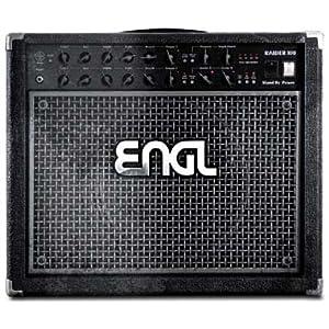 ENGL RAIDER100