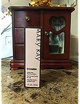 Mary Kay Matte-Wear Liquid Foundation Beige 5