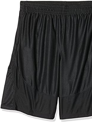 Under Armour Trainingsshorts Mo Money 12In