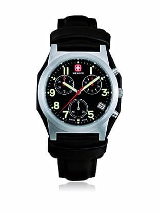 Wenger Reloj 20729553 Negro