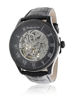 Boudier & Cie  Reloj CO13H16