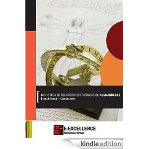 Consumo de la música en la sociedad actual: productos musicales al alcance de todos. Contaminación sonora. (Spanish Edition)