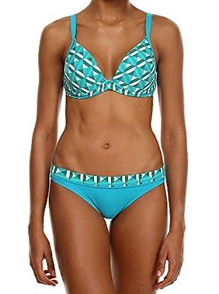 AMATI 21 Bikini Vanessa