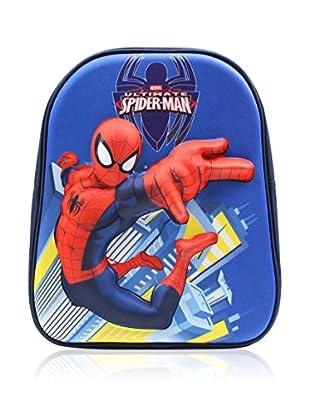 MARVEL Rucksack Spider Web