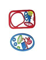 Kitdzbox Cell-Fundamental Unit of Life