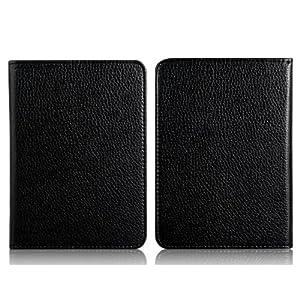 Cubix BIPLOEM546 Kindle PaperWhite Case Cover