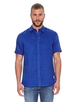 Chevignon Camisa Sailor (Azul)