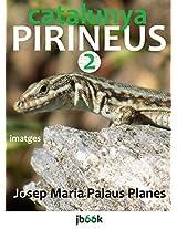 PIRINEUS [2] [CAT] (Catalan Edition)