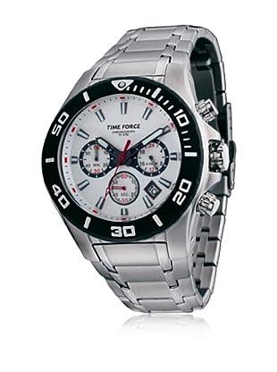 Time Force Reloj TF3098M02M