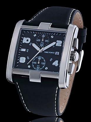 TIME FORCE 81186 - Reloj de Caballero cuarzo