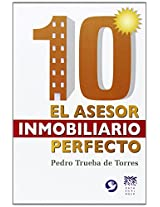 10: El asesor inmobiliario perfecto / The perfect real estate agent