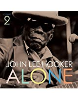 Alone Vol 2