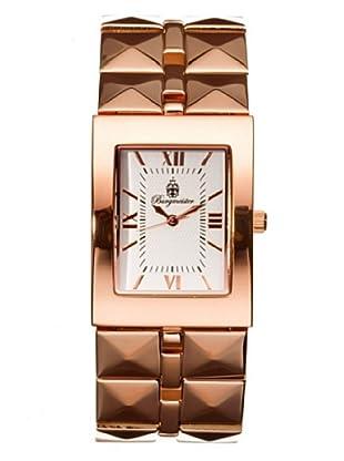 Burgmeister Venus BM501-418 Damen Quarz Uhr