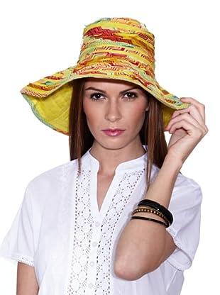 HHG Sombrero Sevilla (Multicolor)