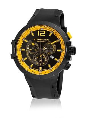 Stührling Reloj 224A.335665