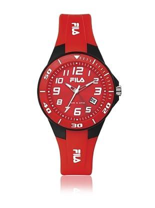 Fila Reloj Junior FILA38-810-002