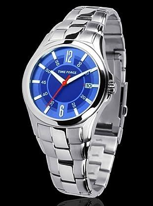 TIME FORCE 81116 - Reloj de Señora cuarzo