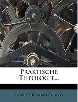 Praktische Theologie...