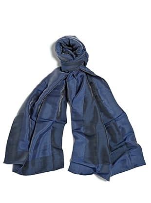 Furla Foulard Pirite (Azul)