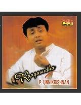 Raagasudha